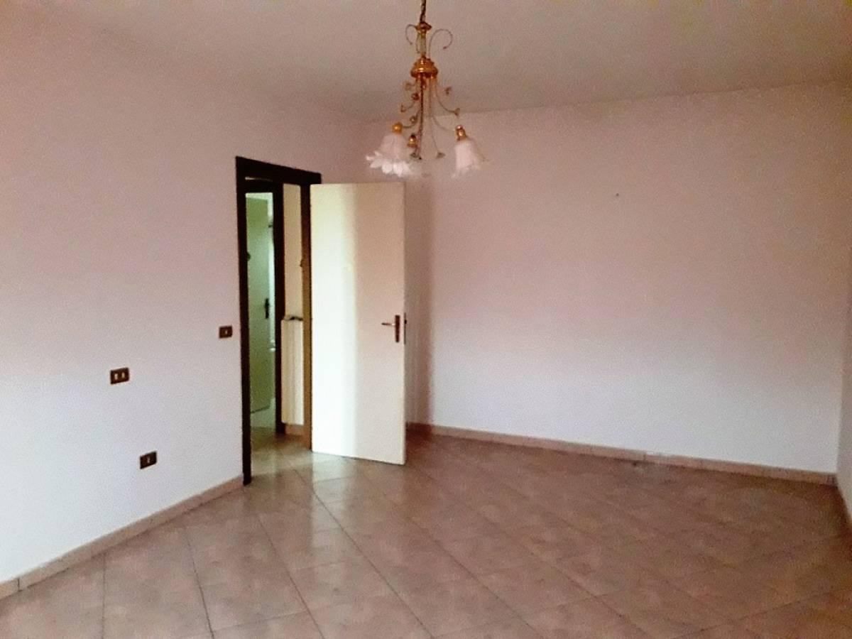 Villa a schiera in vendita in via pietro nenni  a Bellante - 2488525 foto 17