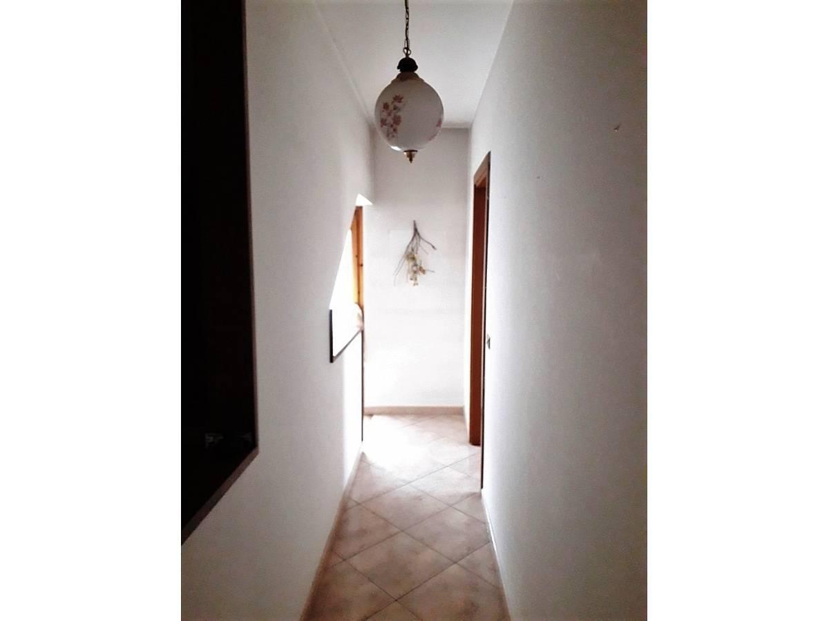 Villa a schiera in vendita in via pietro nenni  a Bellante - 2488525 foto 18