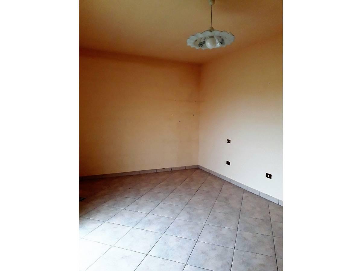 Villa a schiera in vendita in via pietro nenni  a Bellante - 2488525 foto 19