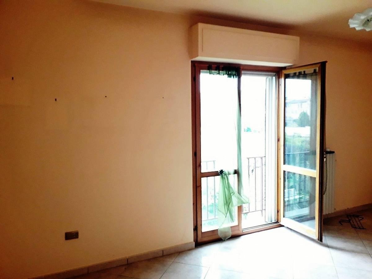 Villa a schiera in vendita in via pietro nenni  a Bellante - 2488525 foto 20