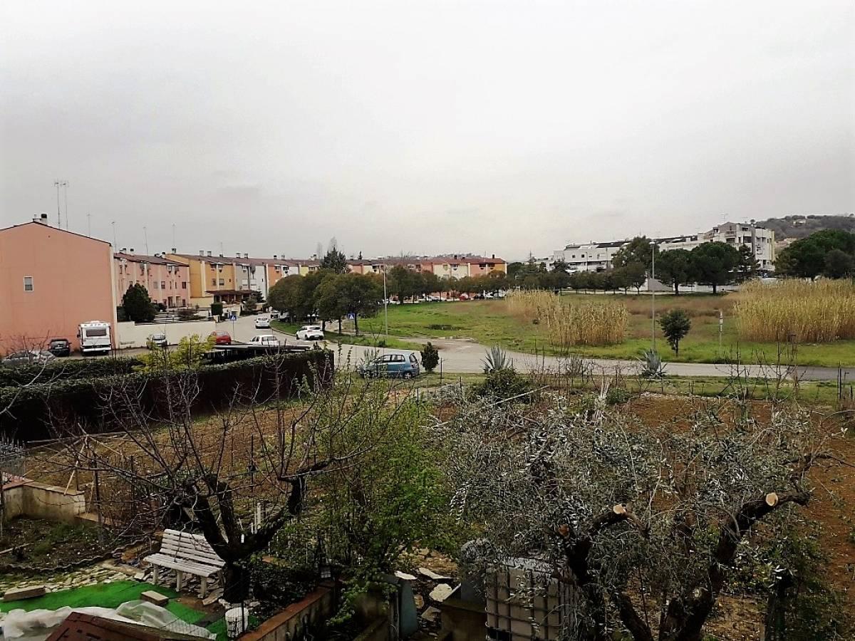 Villa a schiera in vendita in via pietro nenni  a Bellante - 2488525 foto 22