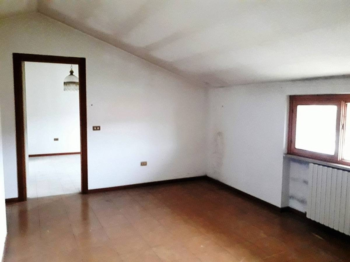 Villa a schiera in vendita in via pietro nenni  a Bellante - 2488525 foto 23