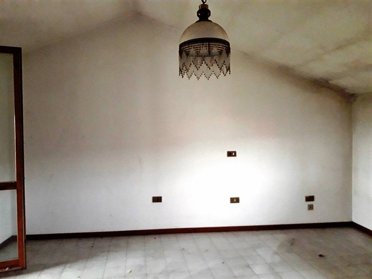 Villa a schiera in vendita in via pietro nenni  a Bellante - 2488525 foto 24