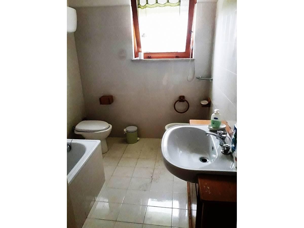 Villa a schiera in vendita in via pietro nenni  a Bellante - 2488525 foto 25
