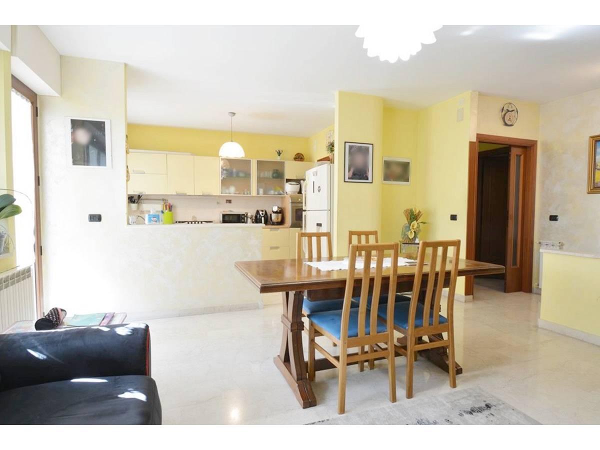 Appartamento in vendita in Via Gianni Marrone 11 zona Marina a Montesilvano - 5944278 foto 4