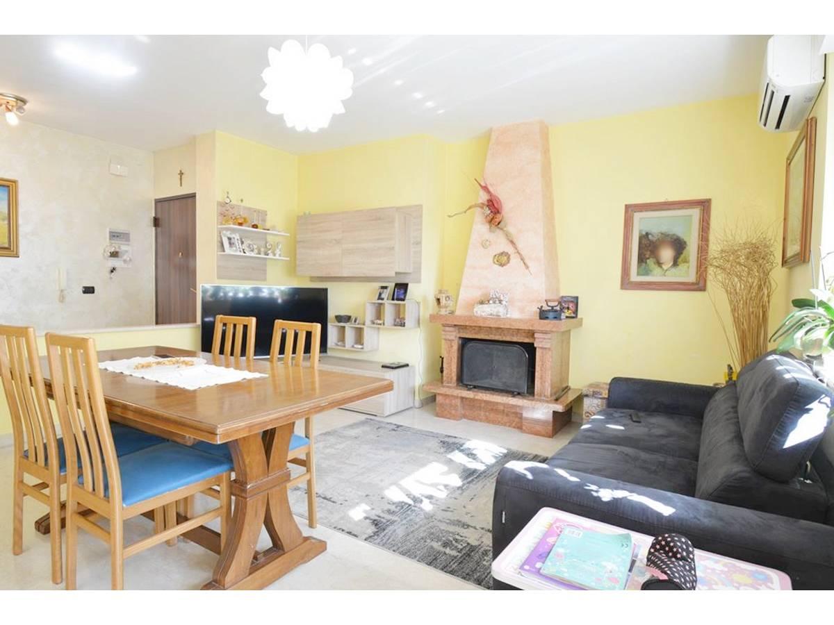Appartamento in vendita in Via Gianni Marrone 11 zona Marina a Montesilvano - 5944278 foto 5