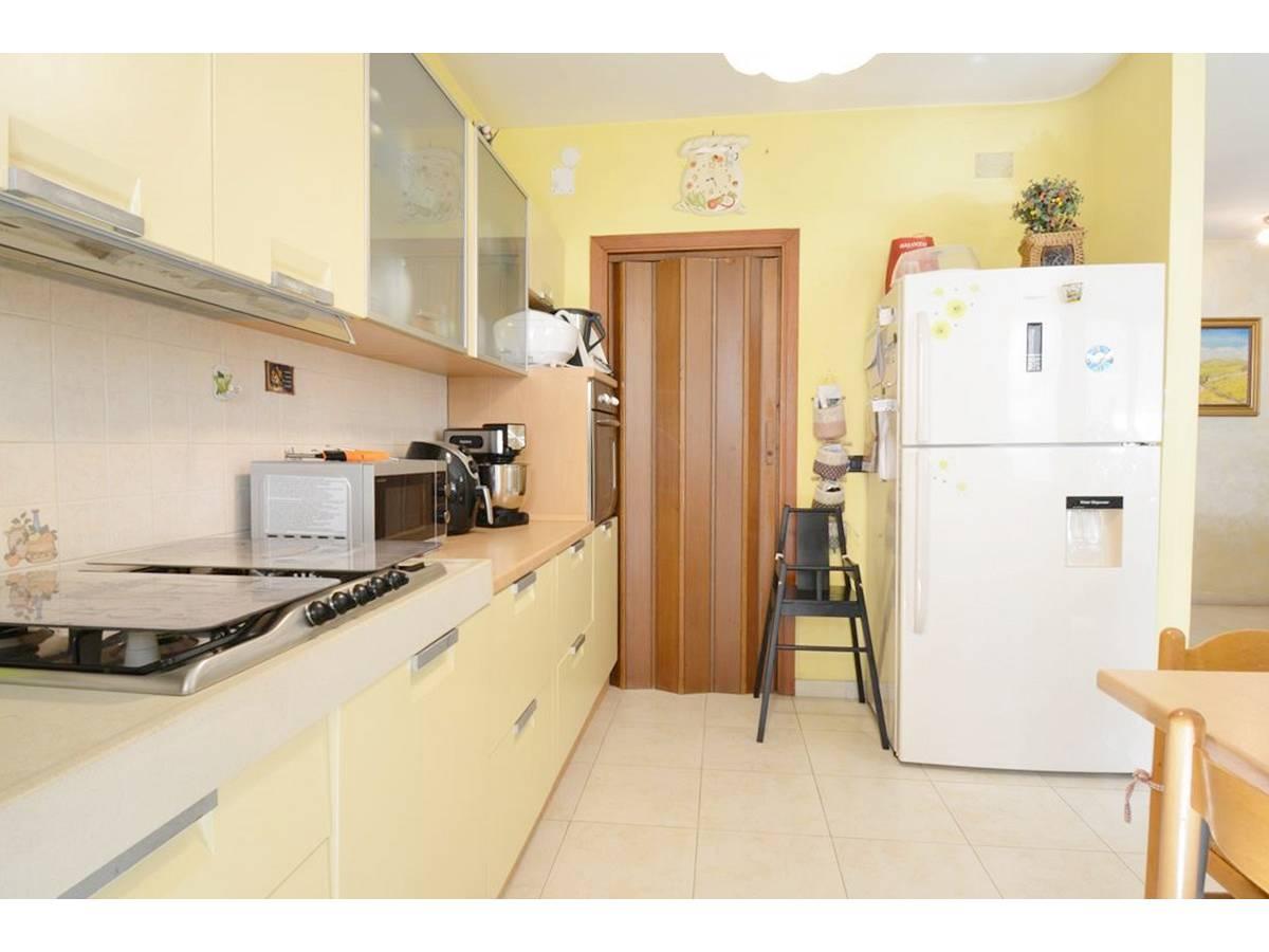 Appartamento in vendita in Via Gianni Marrone 11 zona Marina a Montesilvano - 5944278 foto 7