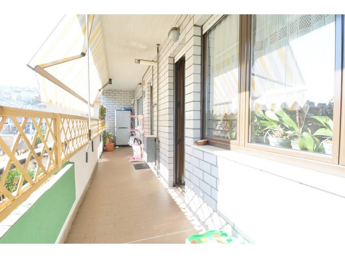 Appartamento in vendita in Via Gianni Marrone 11 zona Marina a Montesilvano - 5944278 foto 8