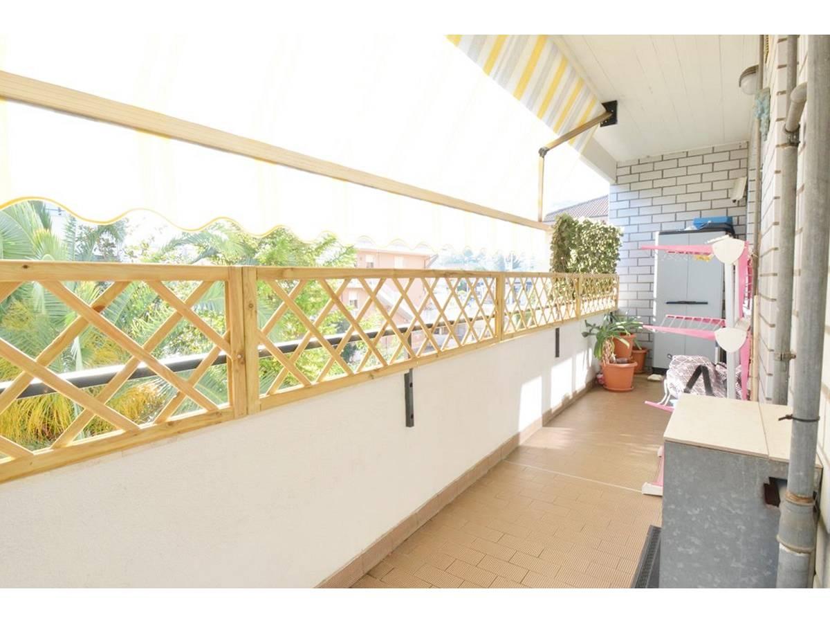 Appartamento in vendita in Via Gianni Marrone 11 zona Marina a Montesilvano - 5944278 foto 9