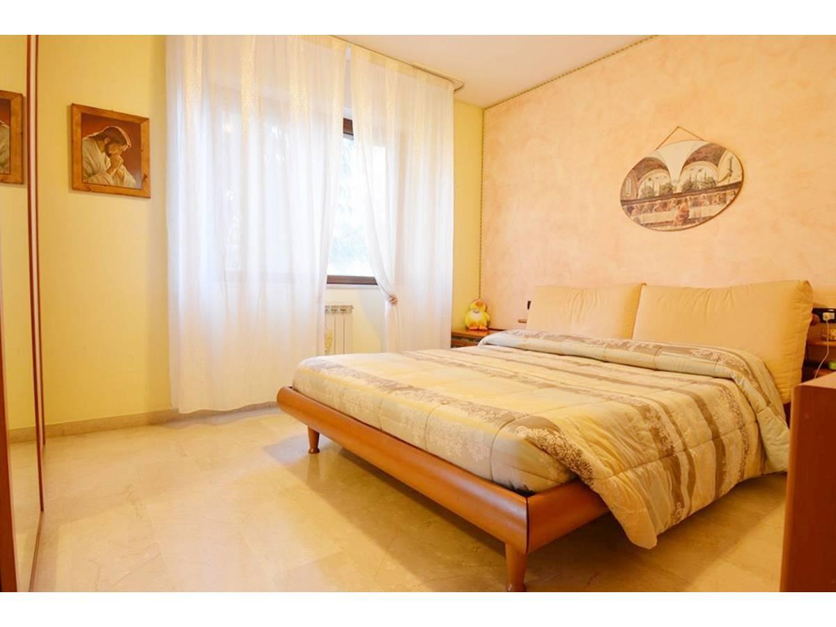 Appartamento in vendita in Via Gianni Marrone 11 zona Marina a Montesilvano - 5944278 foto 11