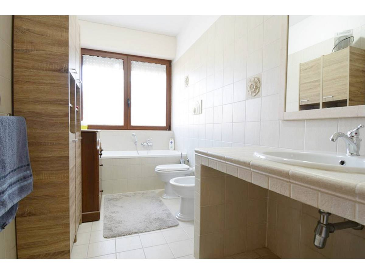 Appartamento in vendita in Via Gianni Marrone 11 zona Marina a Montesilvano - 5944278 foto 12