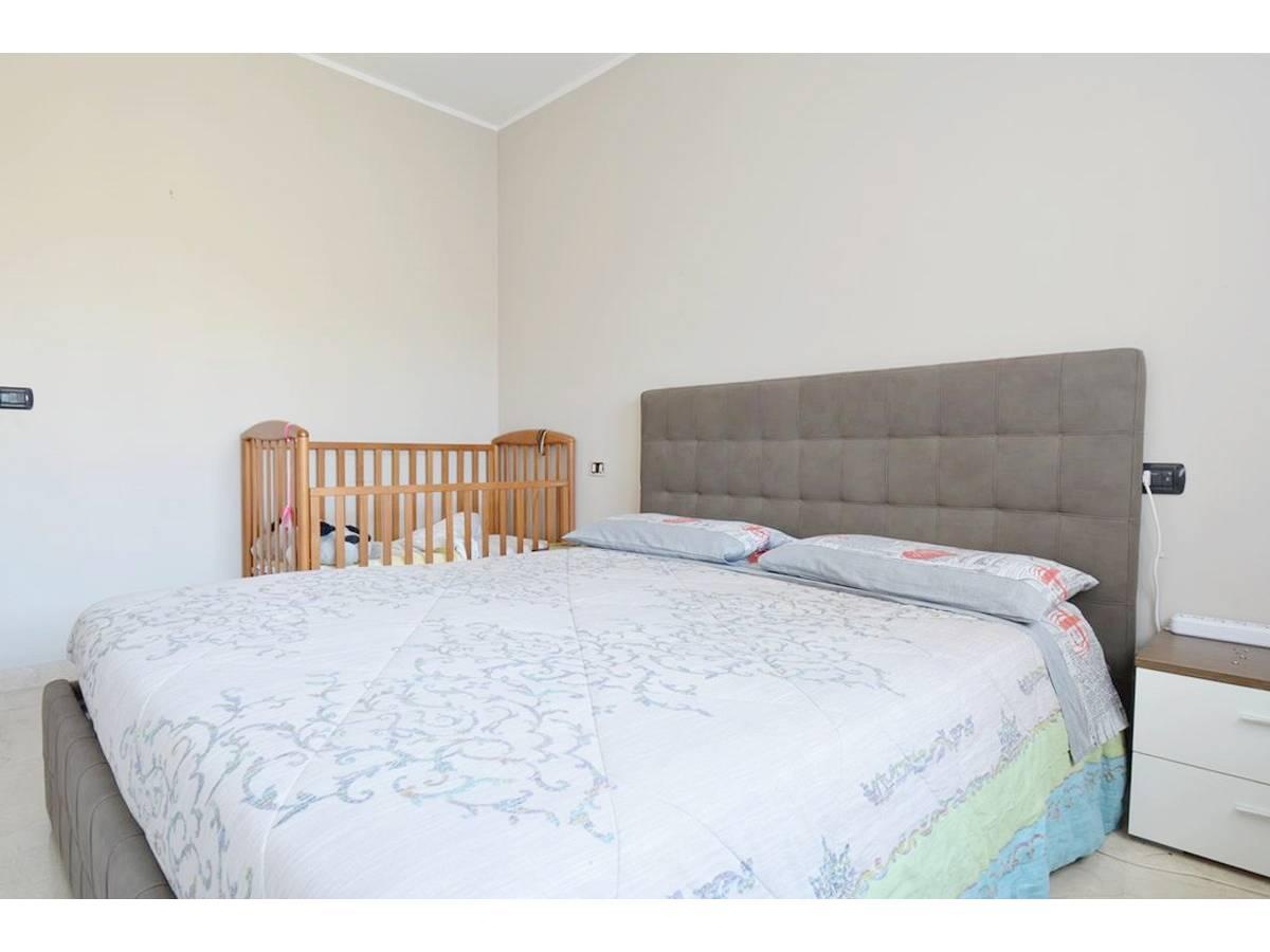 Appartamento in vendita in Via Gianni Marrone 11 zona Marina a Montesilvano - 5944278 foto 14