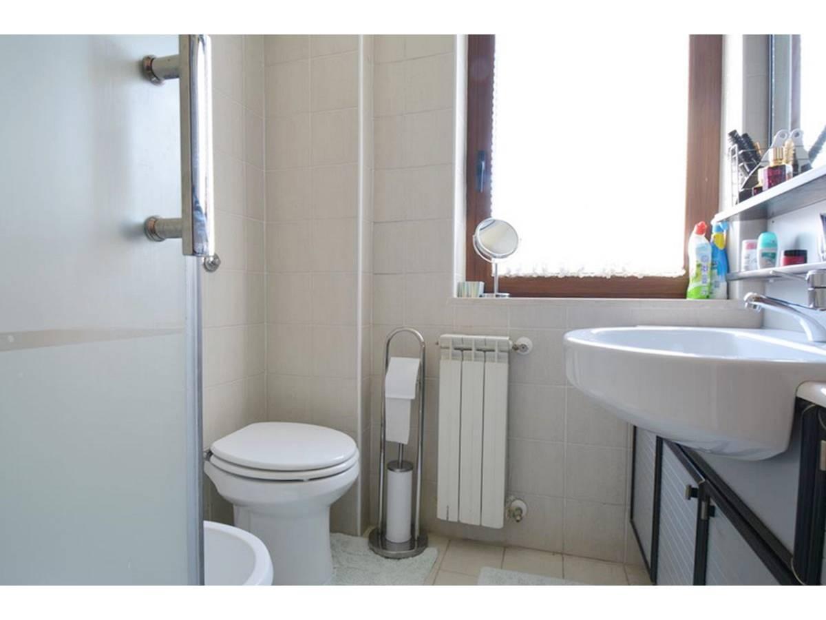 Appartamento in vendita in Via Gianni Marrone 11 zona Marina a Montesilvano - 5944278 foto 15
