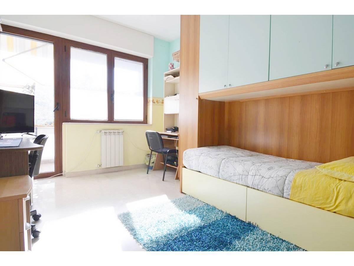 Appartamento in vendita in Via Gianni Marrone 11 zona Marina a Montesilvano - 5944278 foto 17