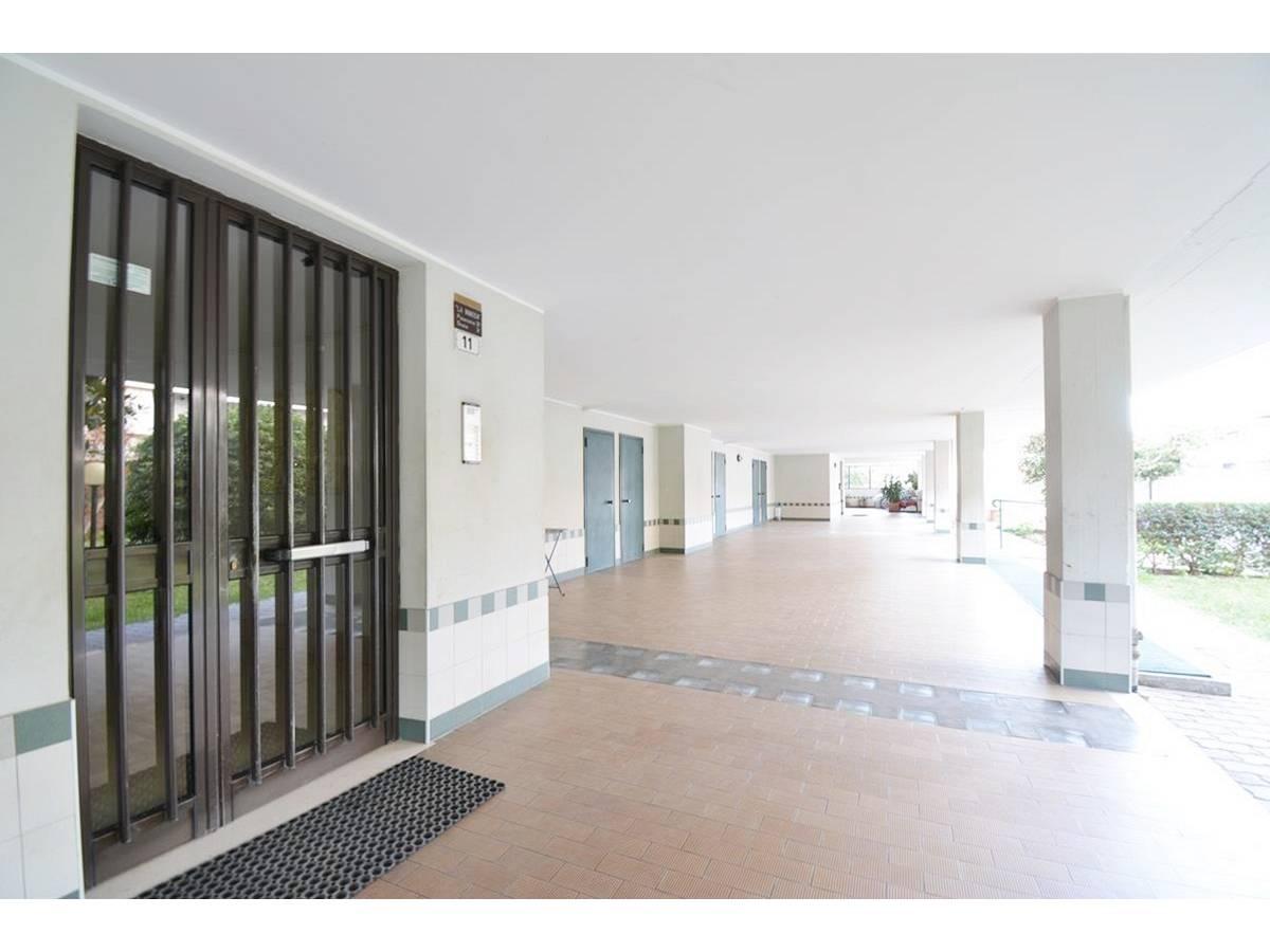 Appartamento in vendita in Via Gianni Marrone 11 zona Marina a Montesilvano - 5944278 foto 18