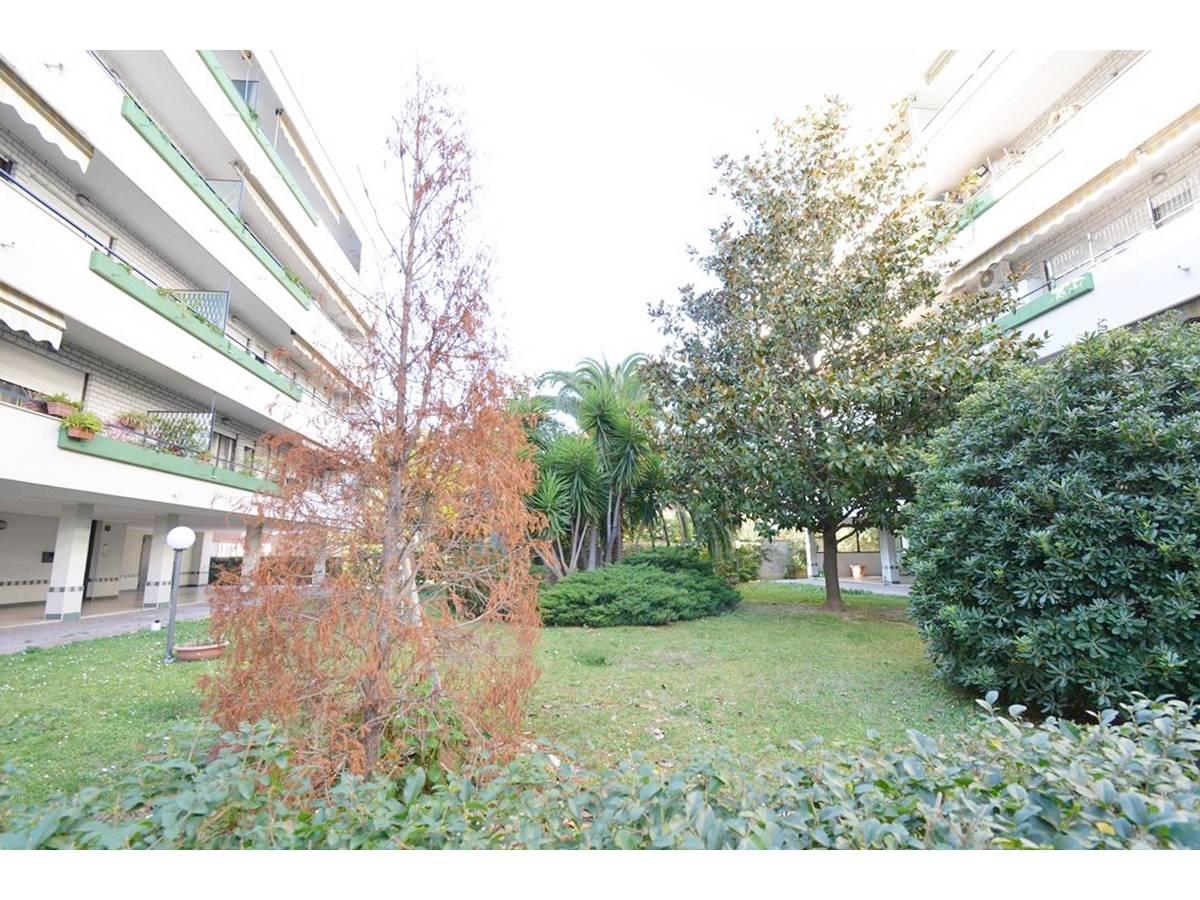 Appartamento in vendita in Via Gianni Marrone 11 zona Marina a Montesilvano - 5944278 foto 20