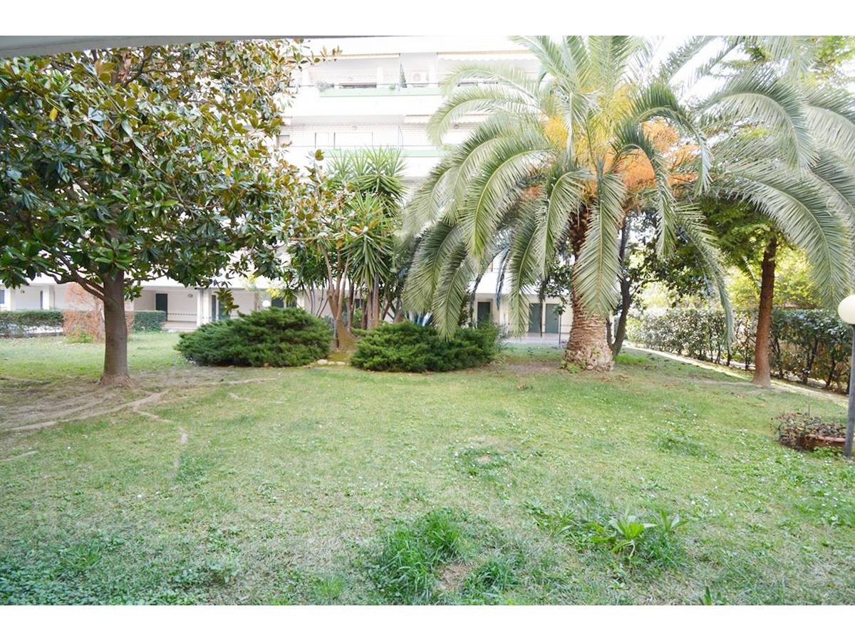 Appartamento in vendita in Via Gianni Marrone 11 zona Marina a Montesilvano - 5944278 foto 21