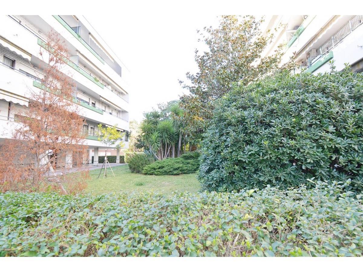 Appartamento in vendita in Via Gianni Marrone 11 zona Marina a Montesilvano - 5944278 foto 22