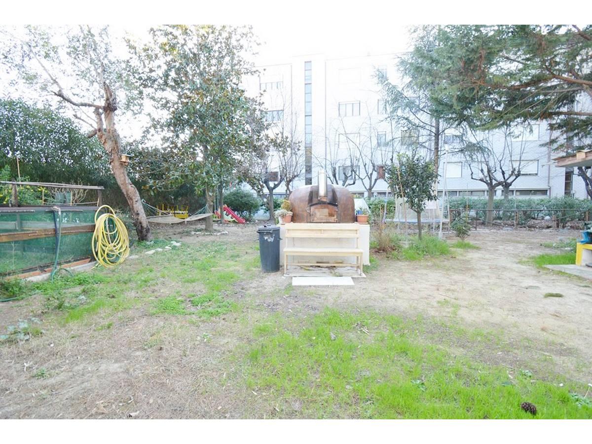 Appartamento in vendita in Via Gianni Marrone 11 zona Marina a Montesilvano - 5944278 foto 24