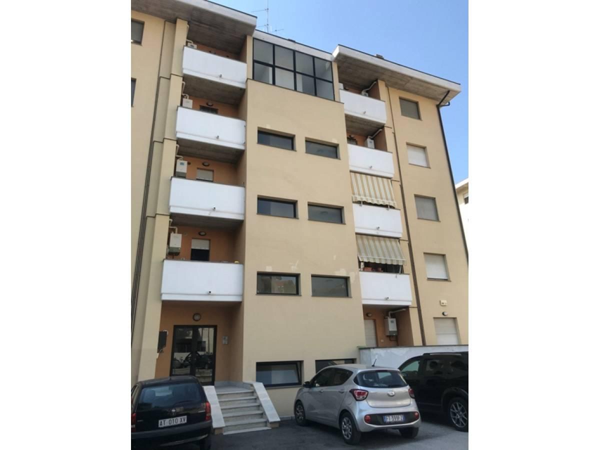 Appartamento in vendita in   a Chieti - 5449801 foto 1
