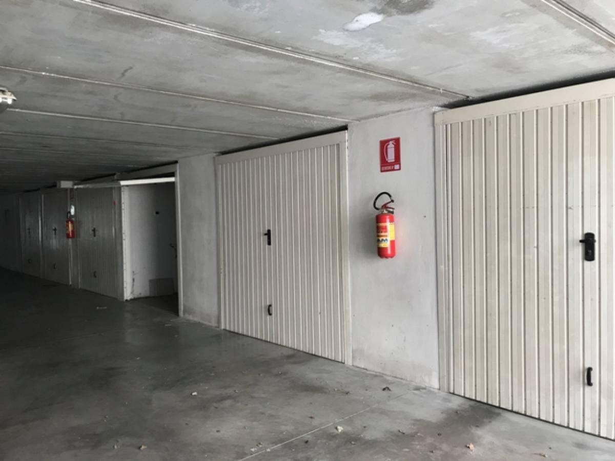 Appartamento in vendita in   a Chieti - 5449801 foto 2