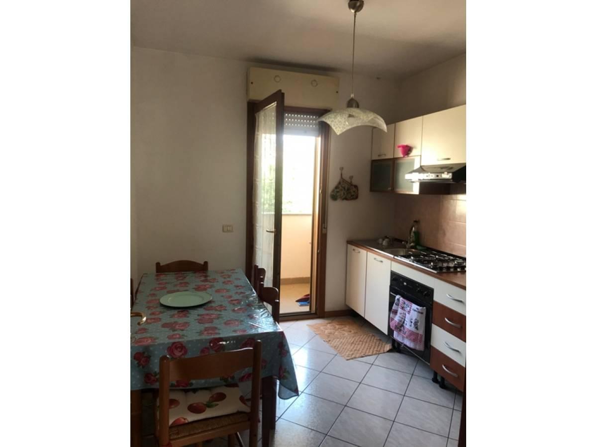 Appartamento in vendita in   a Chieti - 5449801 foto 4