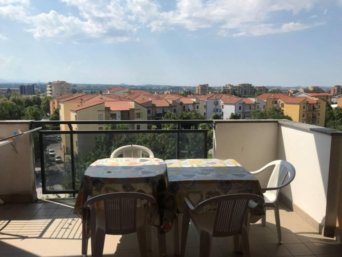 Appartamento in vendita in   a Chieti - 5449801 foto 6