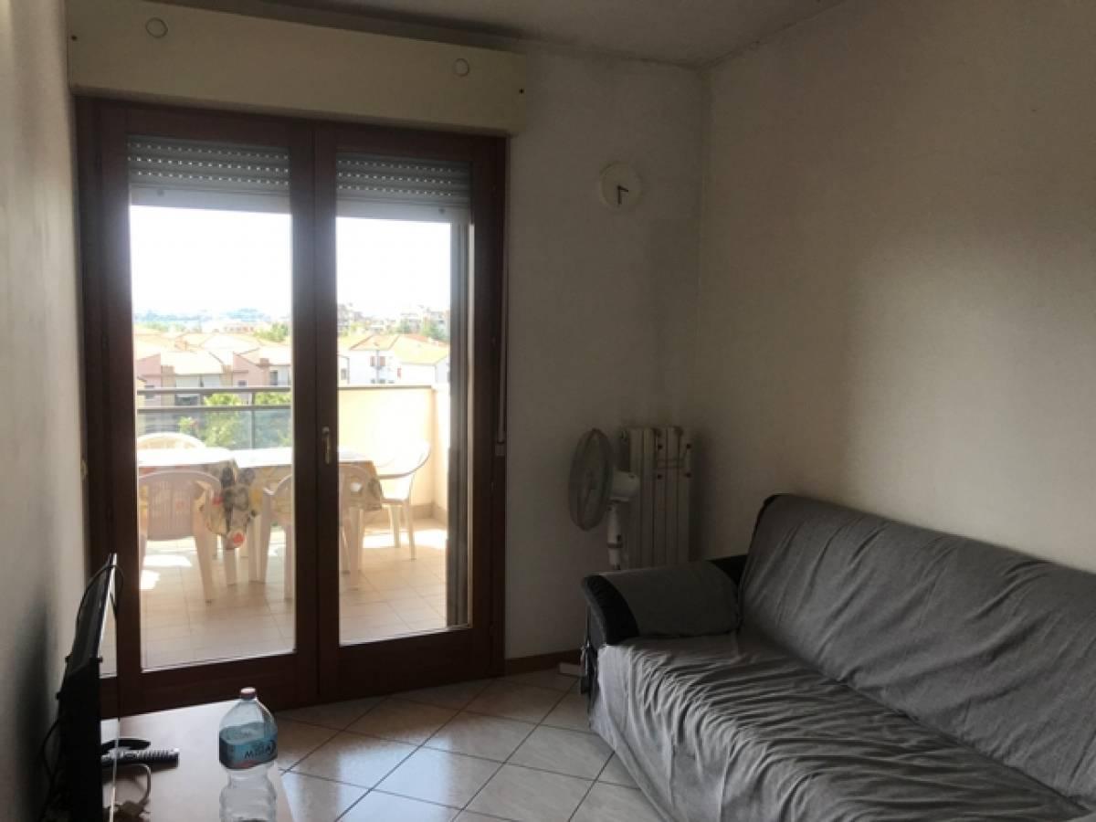 Appartamento in vendita in   a Chieti - 5449801 foto 7