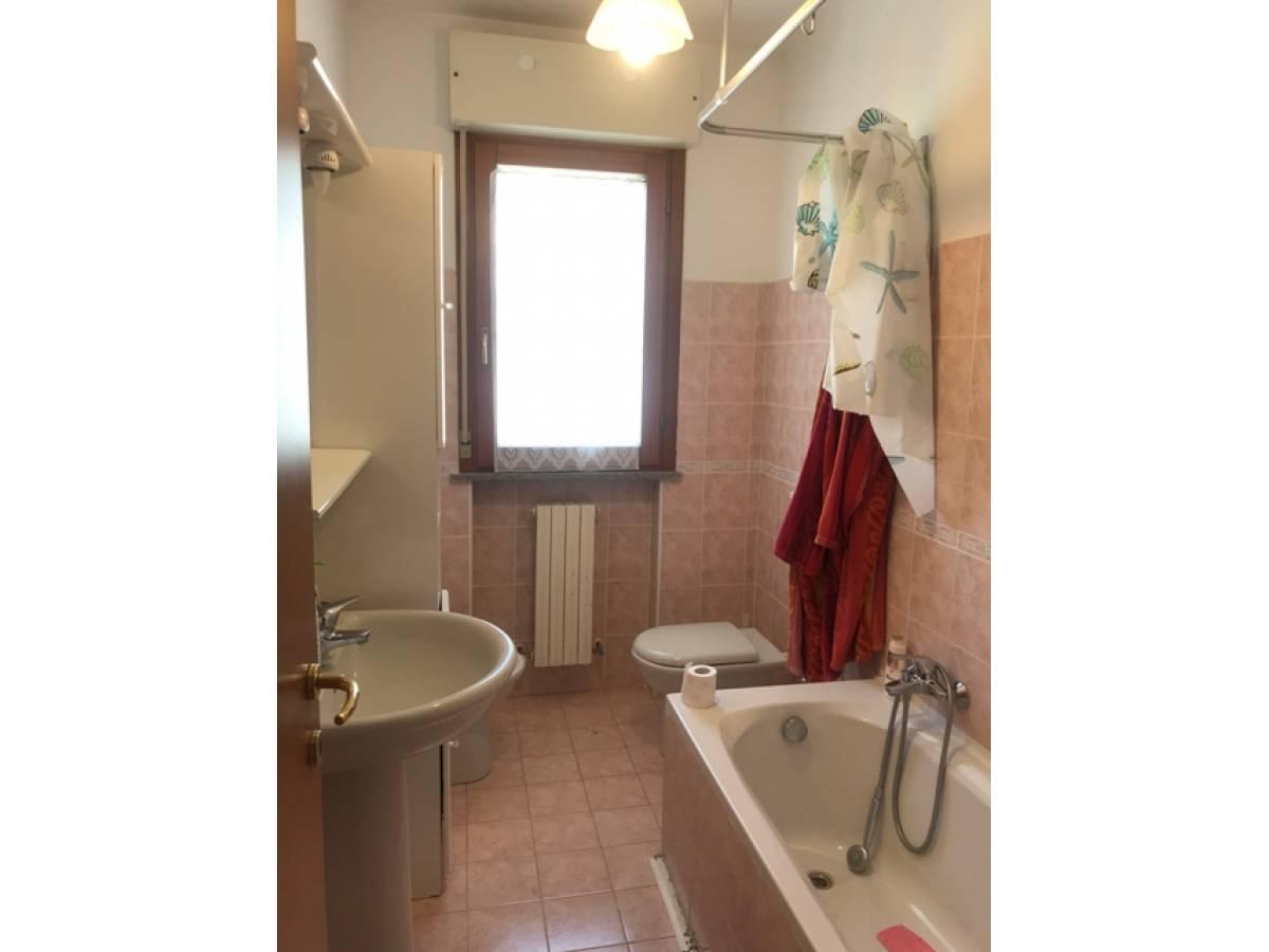 Appartamento in vendita in   a Chieti - 5449801 foto 10