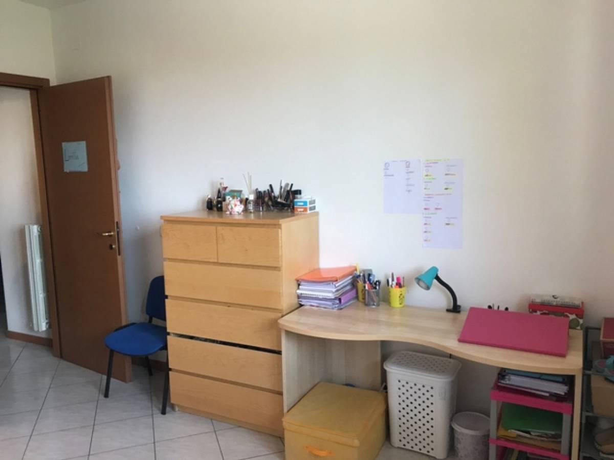 Appartamento in vendita in   a Chieti - 5449801 foto 11