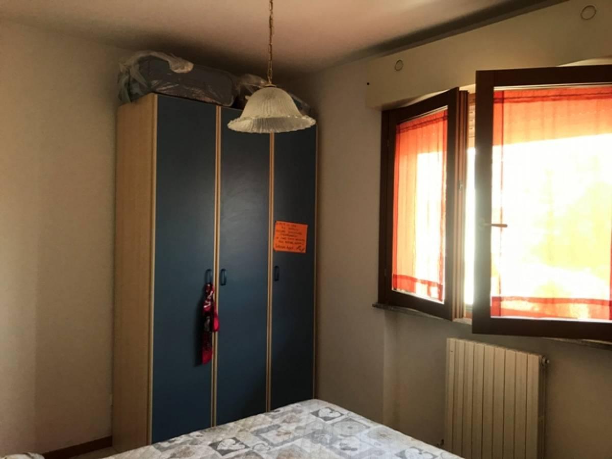 Appartamento in vendita in   a Chieti - 5449801 foto 13