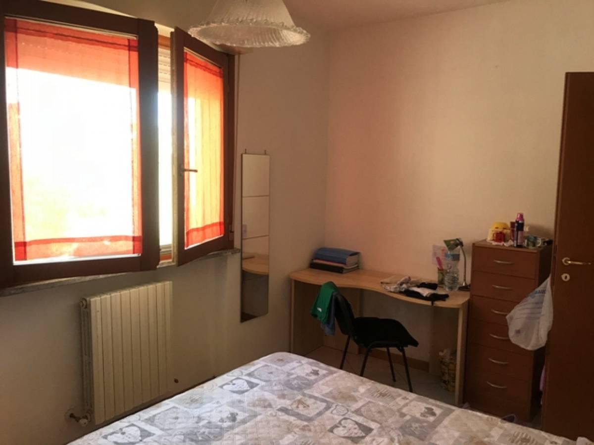 Appartamento in vendita in   a Chieti - 5449801 foto 14