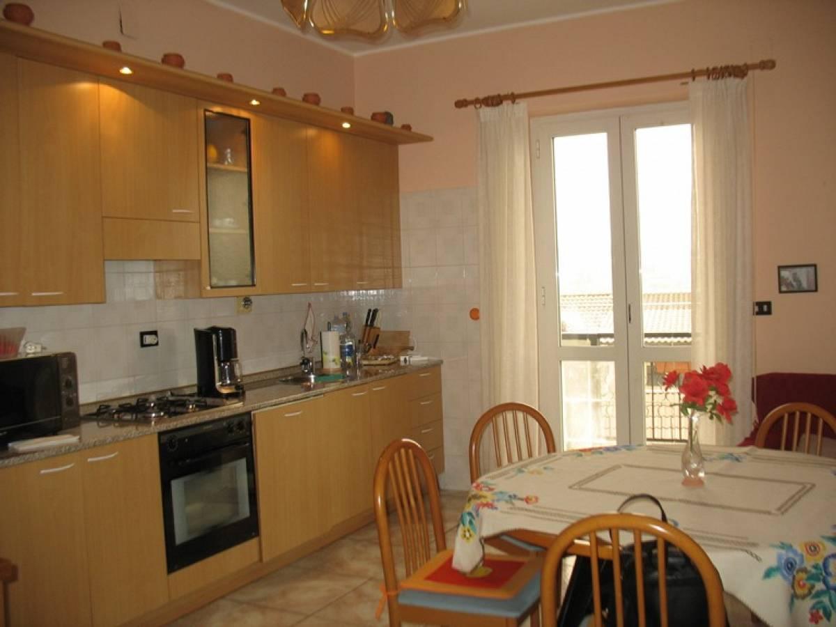 Appartamento in vendita in via massera  a Spoltore - 8234631 foto 1
