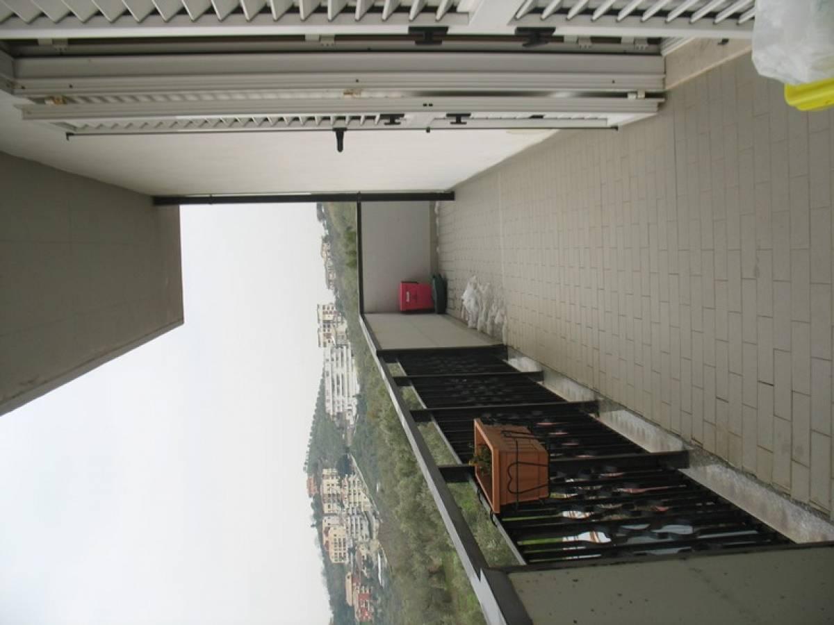 Appartamento in vendita in via massera  a Spoltore - 8234631 foto 4