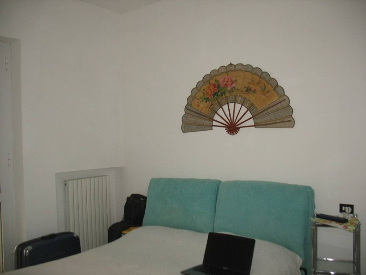 Appartamento in vendita in via massera  a Spoltore - 8234631 foto 5