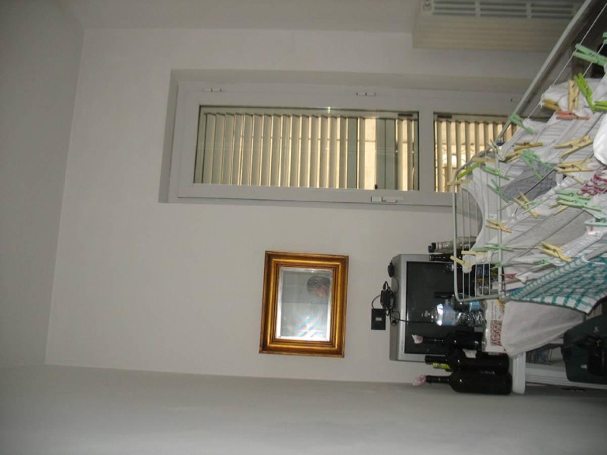 Appartamento in vendita in via massera  a Spoltore - 8234631 foto 6