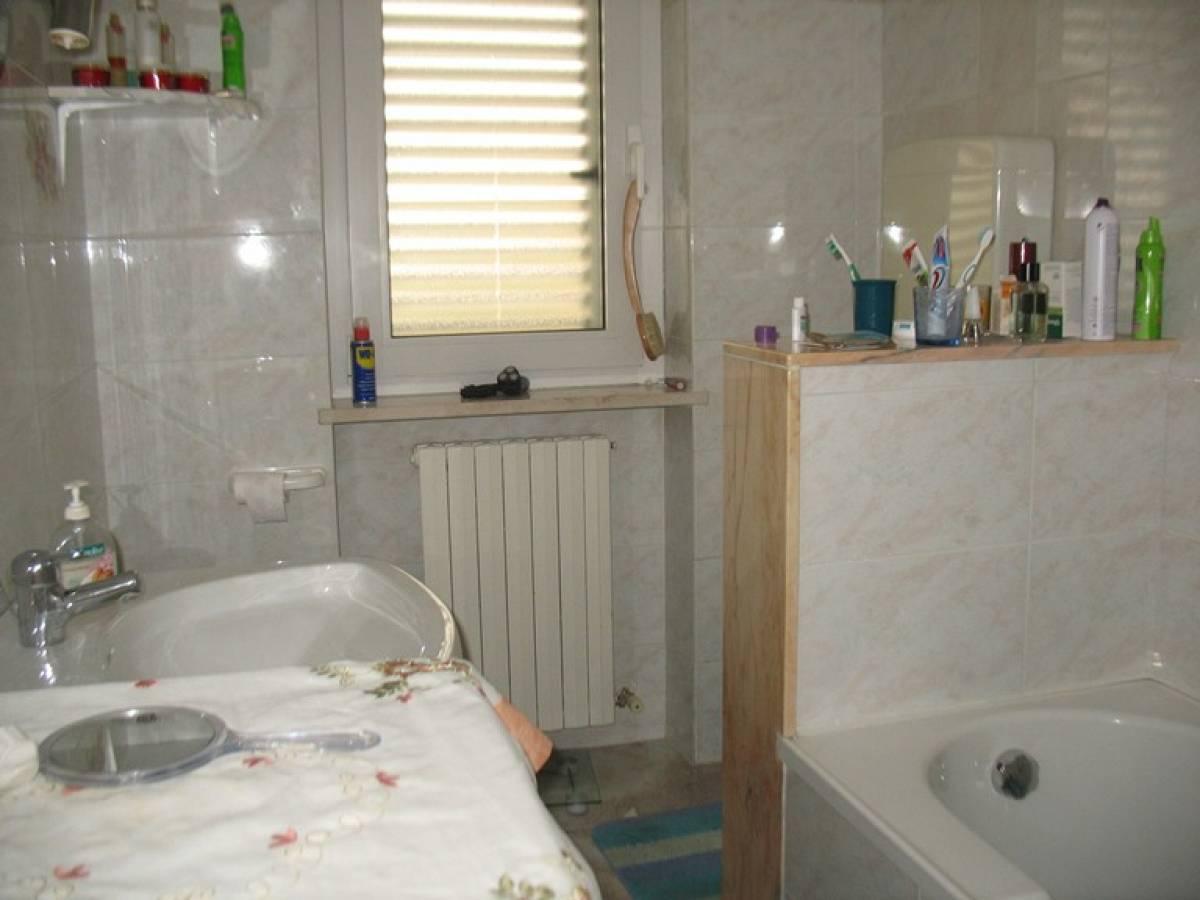 Appartamento in vendita in via massera  a Spoltore - 8234631 foto 8