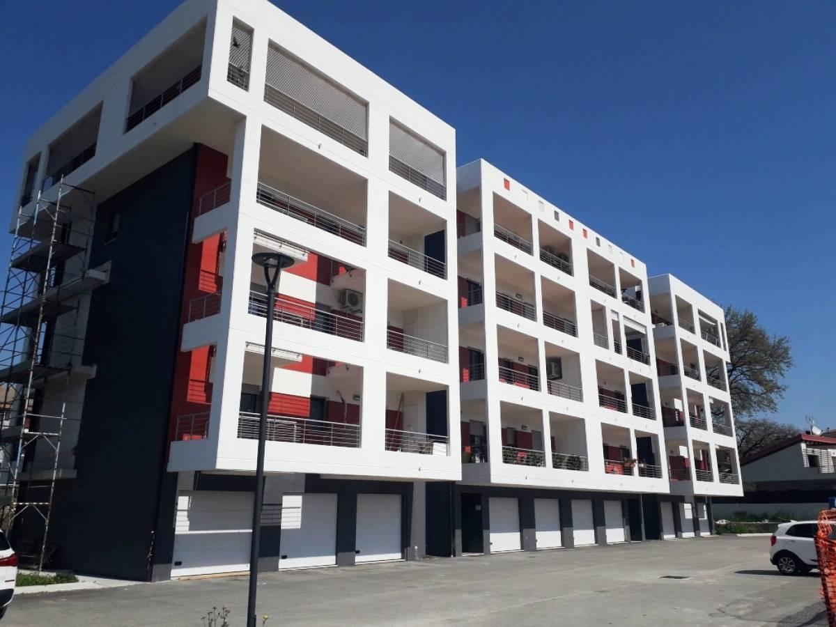Appartamento in vendita in via modesto della porta zona Scalo Stadio - Ciapi a Chieti - 6034129 foto 1