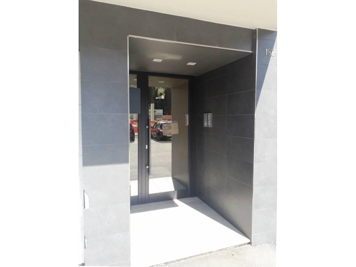 Appartamento in vendita in via modesto della porta zona Scalo Stadio - Ciapi a Chieti - 6034129 foto 2