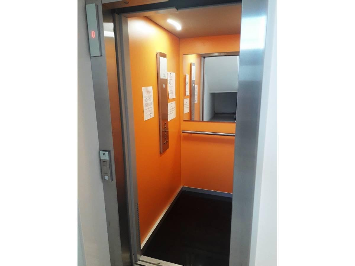 Appartamento in vendita in via modesto della porta zona Scalo Stadio - Ciapi a Chieti - 6034129 foto 3