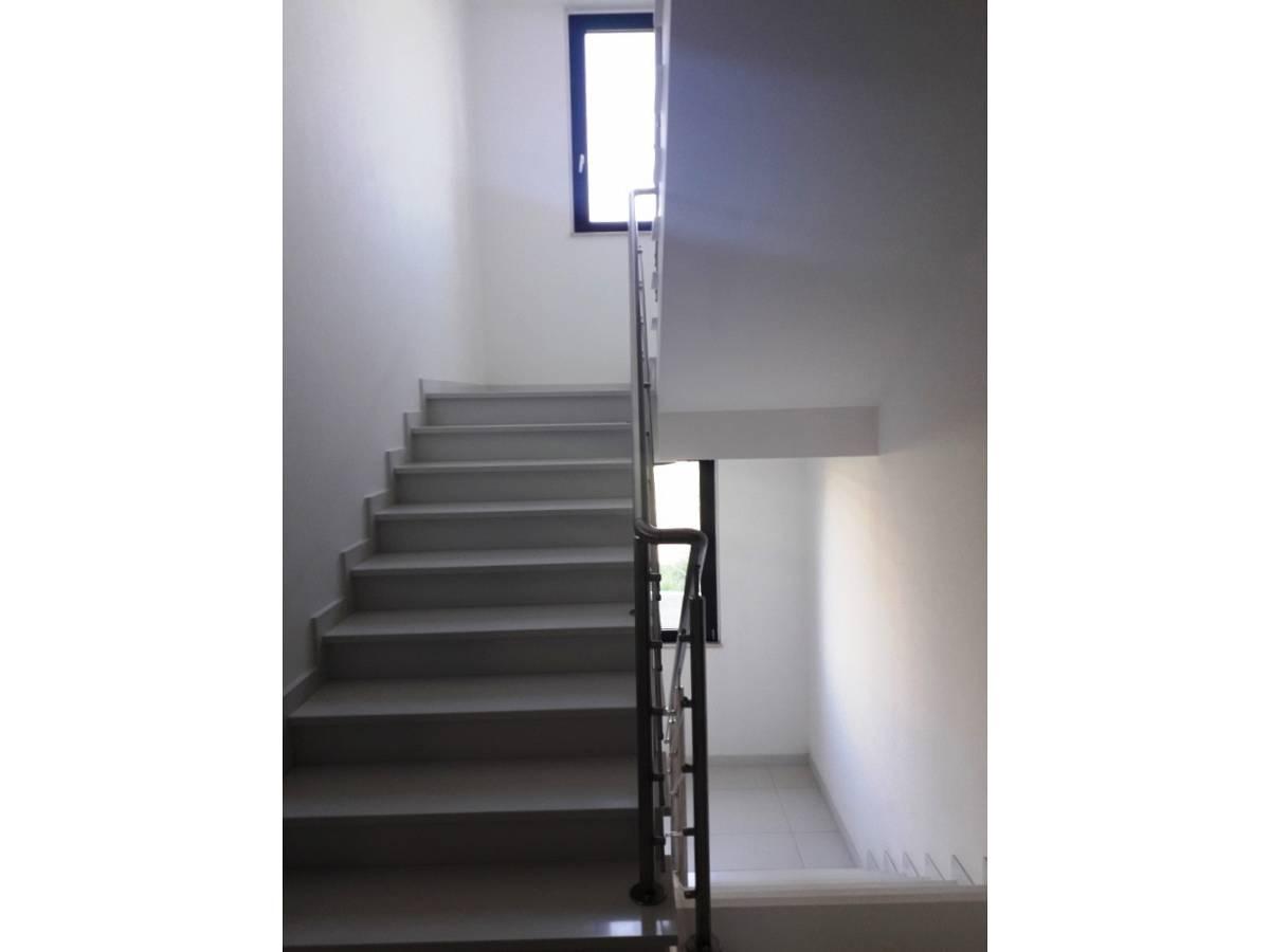 Appartamento in vendita in via modesto della porta zona Scalo Stadio - Ciapi a Chieti - 6034129 foto 4