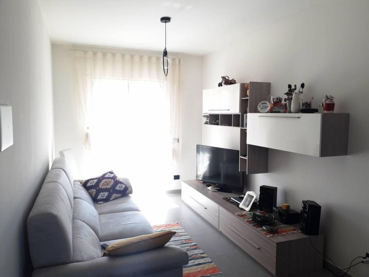 Appartamento in vendita in via modesto della porta zona Scalo Stadio - Ciapi a Chieti - 6034129 foto 6