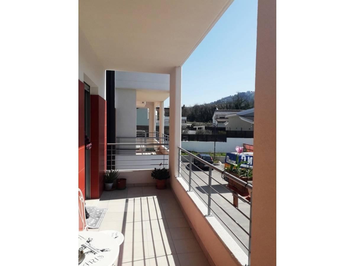 Appartamento in vendita in via modesto della porta zona Scalo Stadio - Ciapi a Chieti - 6034129 foto 10
