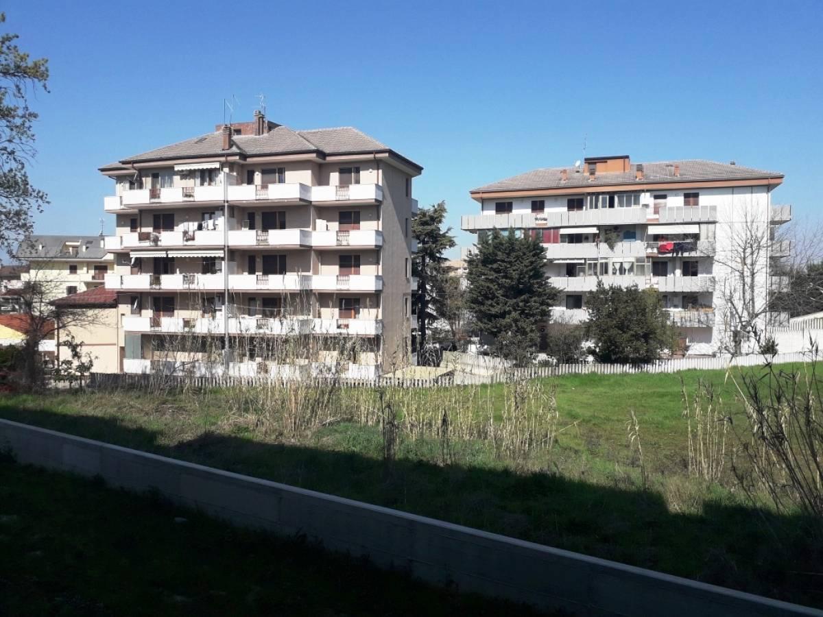 Appartamento in vendita in via modesto della porta zona Scalo Stadio - Ciapi a Chieti - 6034129 foto 12