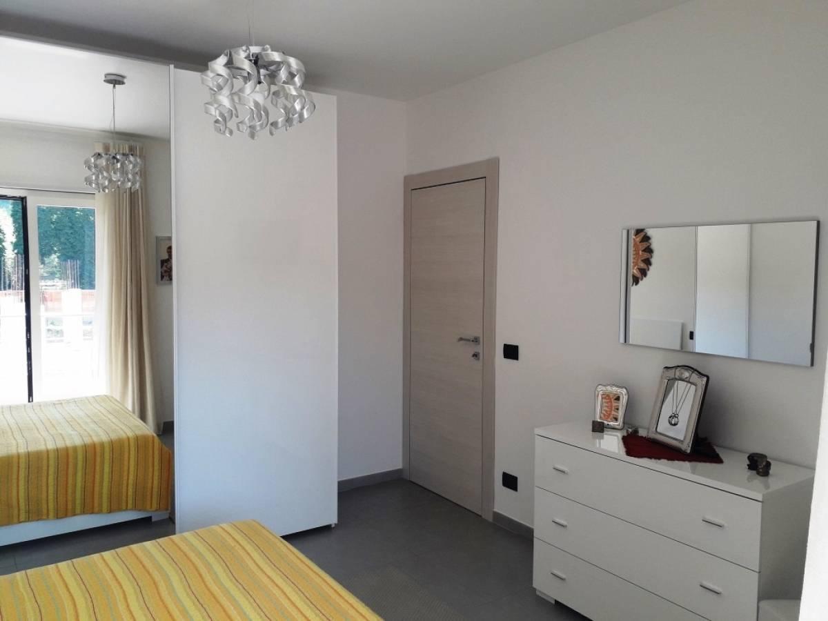 Appartamento in vendita in via modesto della porta zona Scalo Stadio - Ciapi a Chieti - 6034129 foto 16