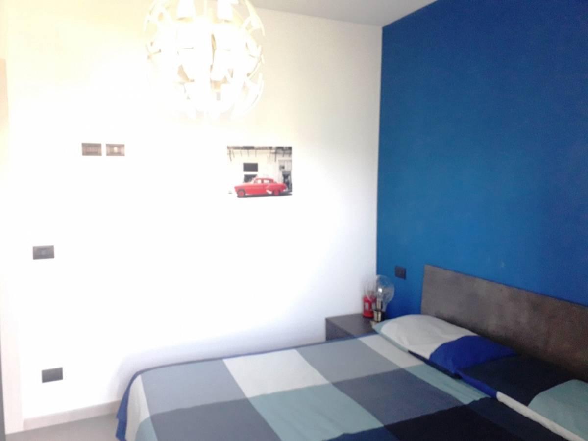 Appartamento in vendita in via modesto della porta zona Scalo Stadio - Ciapi a Chieti - 6034129 foto 18