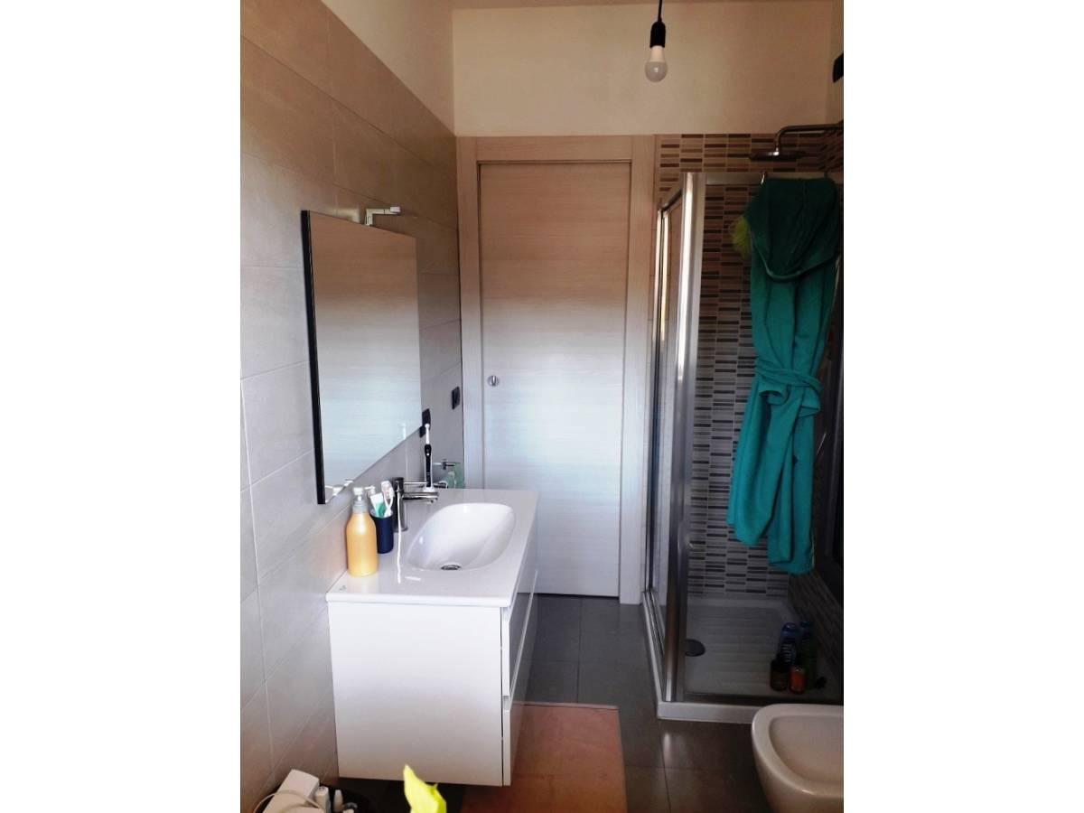 Appartamento in vendita in via modesto della porta zona Scalo Stadio - Ciapi a Chieti - 6034129 foto 19