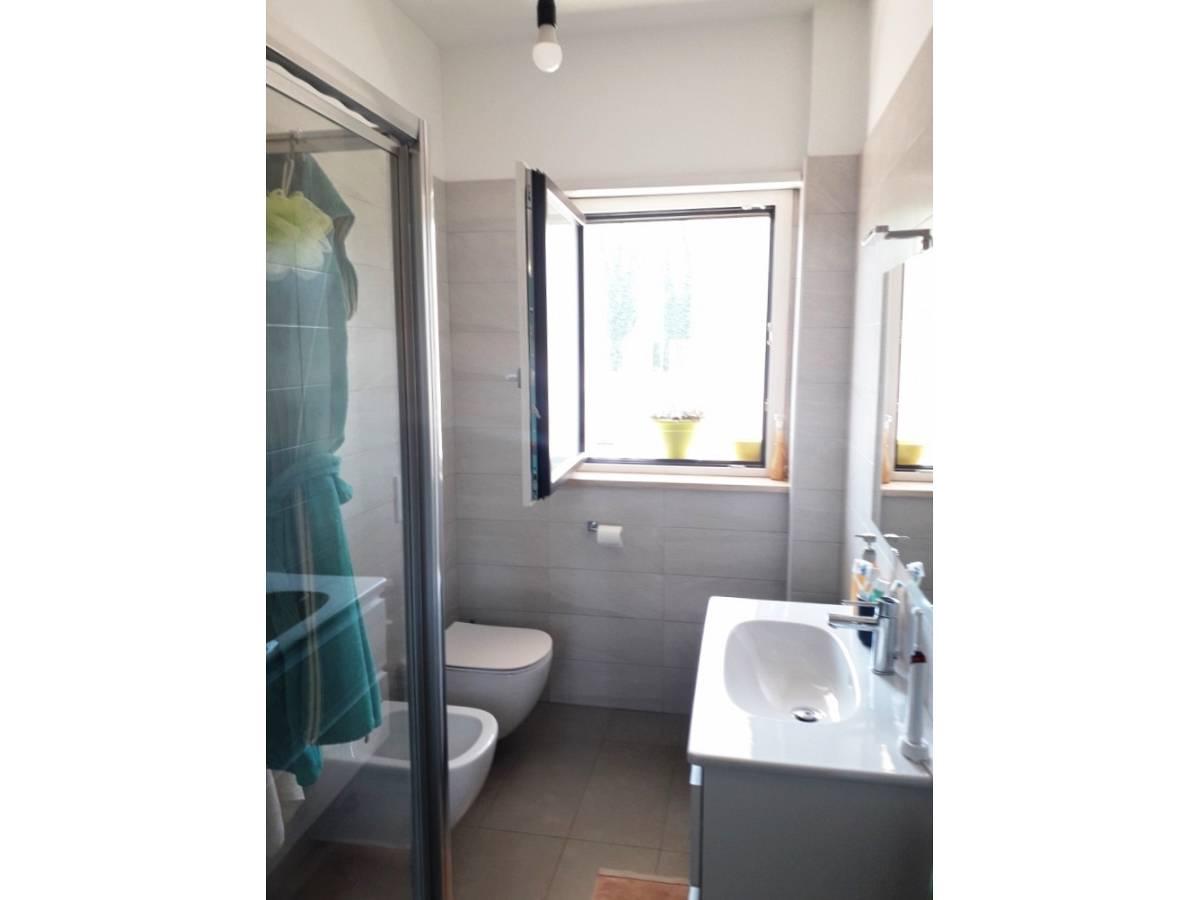 Appartamento in vendita in via modesto della porta zona Scalo Stadio - Ciapi a Chieti - 6034129 foto 20