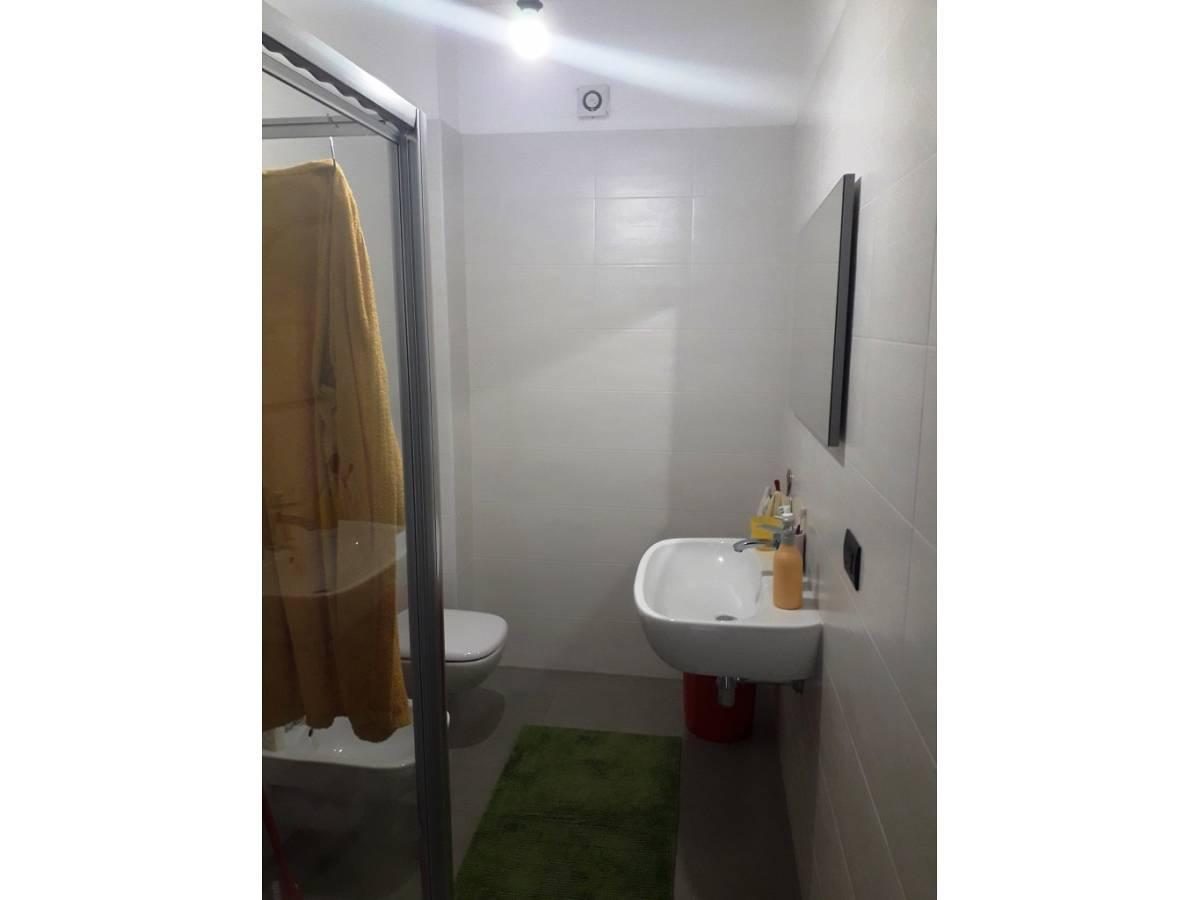 Appartamento in vendita in via modesto della porta zona Scalo Stadio - Ciapi a Chieti - 6034129 foto 21