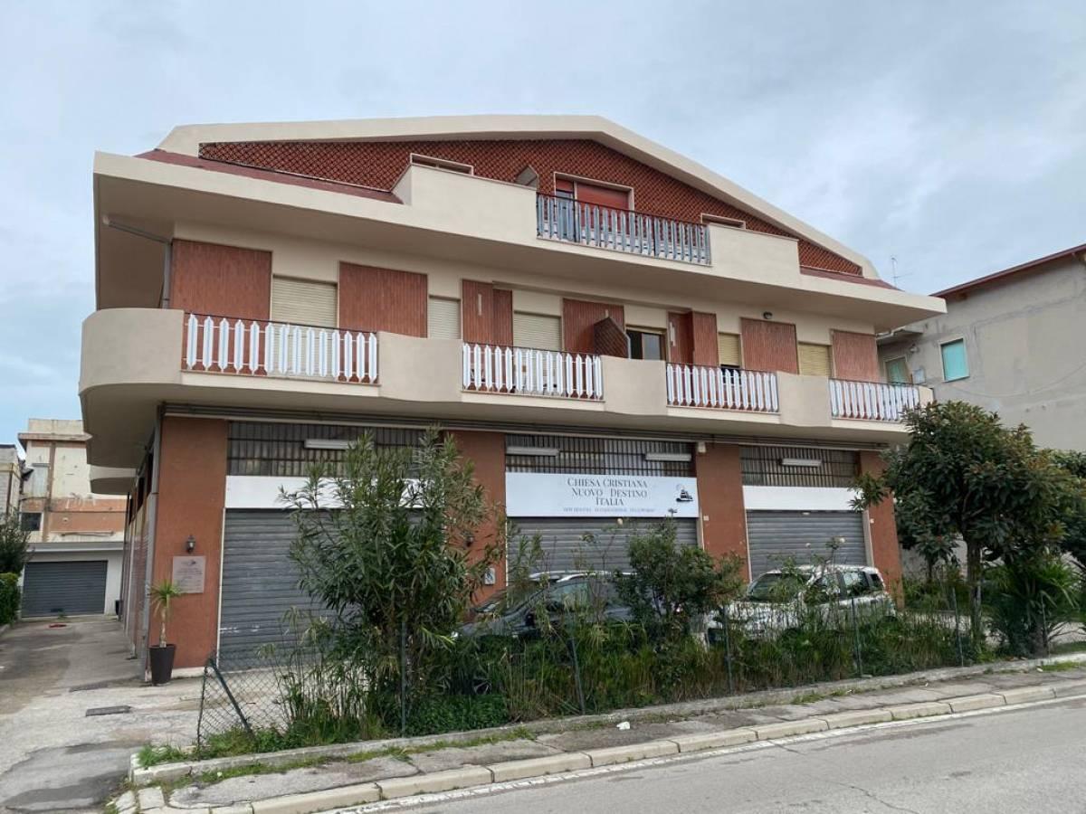 Appartamento in vendita in via fontanelle zona Tiburtina - S. Donato a Pescara - 7091662 foto 1